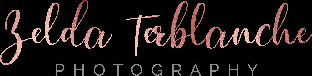 Zelda Terblanche Photography